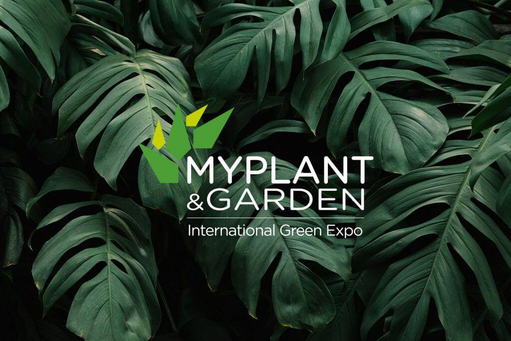 copyr-spa-my-plant-2020