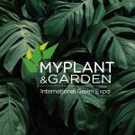 Copyr a MyPlant & Garden