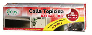 RATCATCHER 2401103