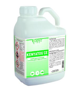 KENYATOX  CE 800050