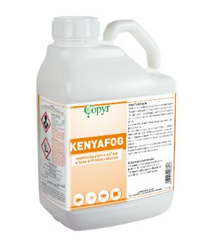KENYAFOG 440050