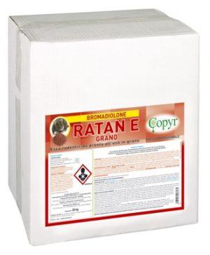 RATAN E grano 2538284
