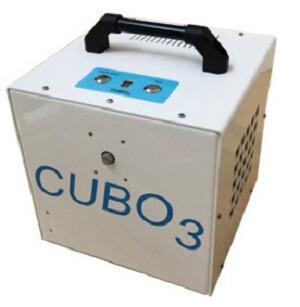 CUBO 3 3200060