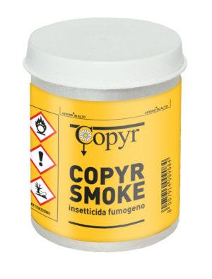COPYR_SMOKE