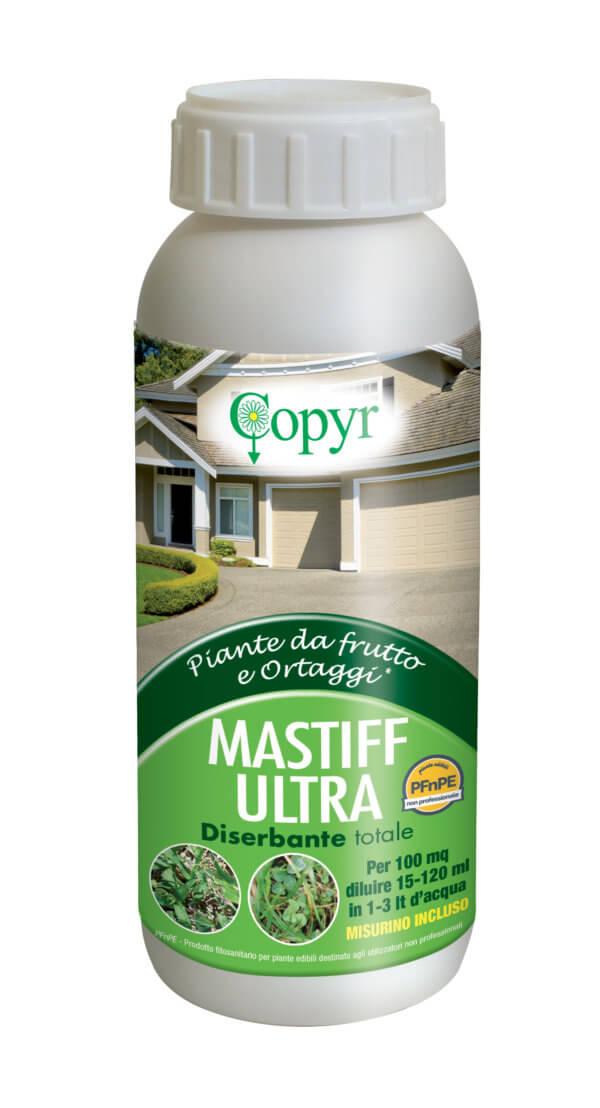 MASTIFF-ULTRA-500-ml_2412107