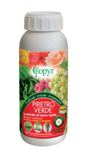 piretro-verde-500ml