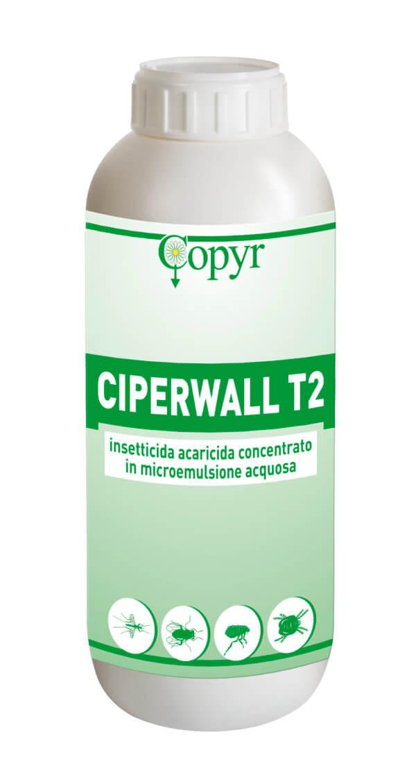 Ciperwall_T2_1L