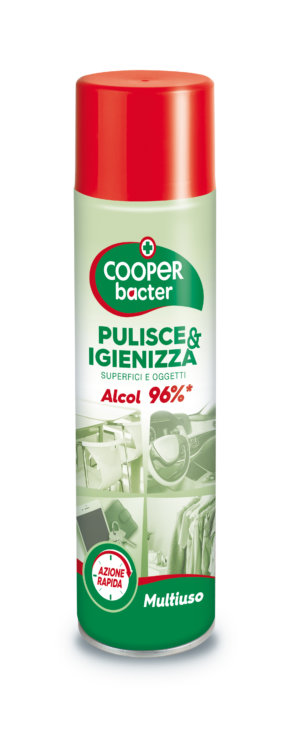 Cooperbacter-superfici-300ml