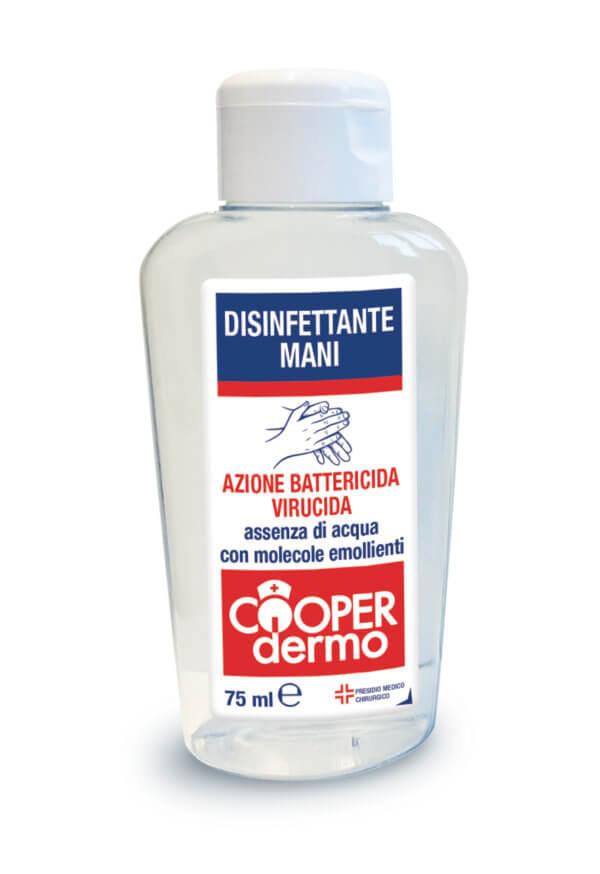 Cooperdemo-gel-mani-75