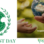 6 giugno 2020: World Pest Day