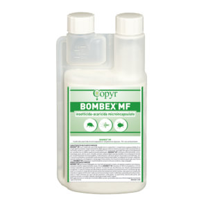 BOMBEX MF 500 ML | Copyr