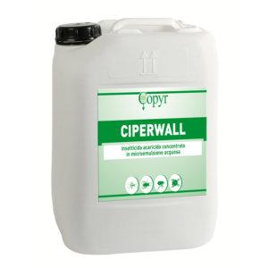 CIPERWALL LT 5 | Copyr