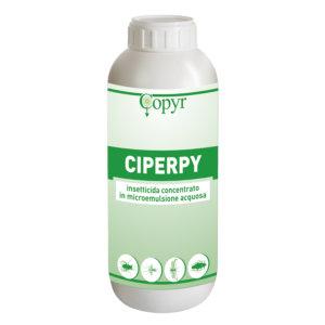 CIPERPY LT 1 | Copyr
