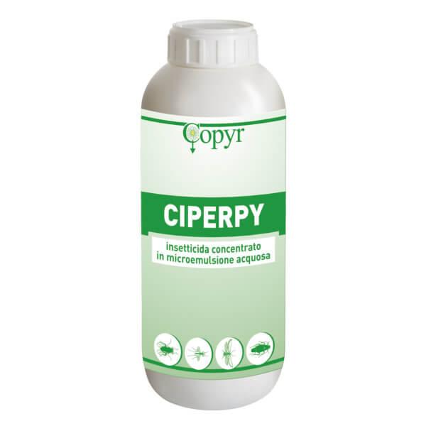 CIPERPY LT 1   Copyr