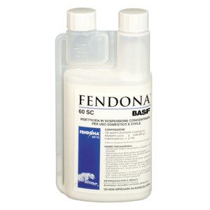 FENDONA 60 SC LT.0