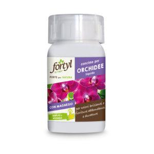 FORTYL ORCHIDEE ML 250 | Copyr