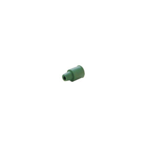 FEROMONE TRIBOLIUM-SITOPHILUS (9 cps) x TRAP.STRIS | Copyr
