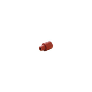 FEROMONE MULTICATTURA (9 cps) X TRAP. VOLANTI | Copyr