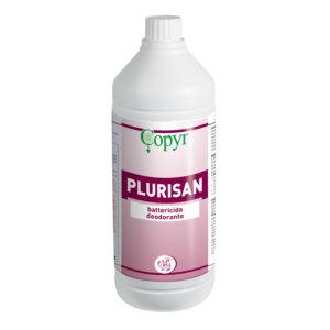 PLURISAN LT. 1 | Copyr