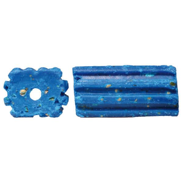 BROMUS HOBBY BLOCCO  PARAF. 300 G 25ppm-1 | Copyr