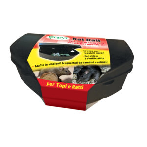 KAT RATT | Copyr