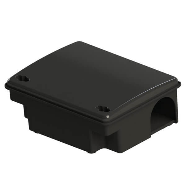BLACKBOX COMPACT | Copyr