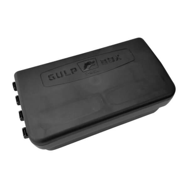 GULP BOX T REX NERA | Copyr