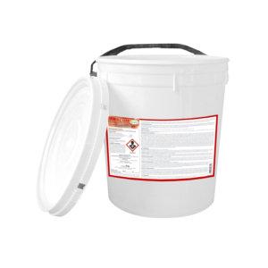 RATACUM PASTA Kg 5 PROF.50 ppm | Copyr
