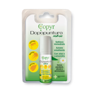 DOPOPUNTURA ROLL ON 20 ml COPYR | Copyr