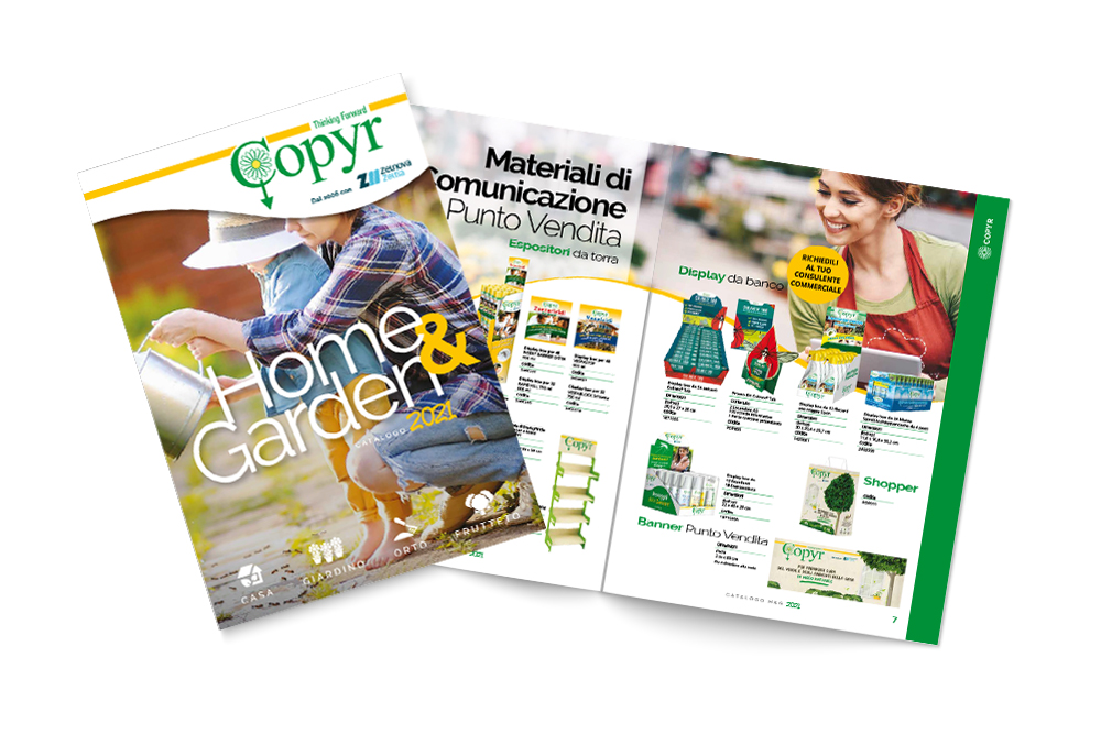 Catalogo_Copyr_SpA_Home_and_Garden
