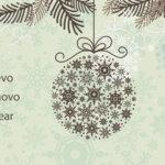 Il Natale consapevole di Copyr