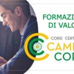 Campus Copyr, la formazione di valore.