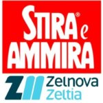 La nostra casa madre Zelnova Zeltia acquisisce lo storico machio STIRA E AMMIRA®