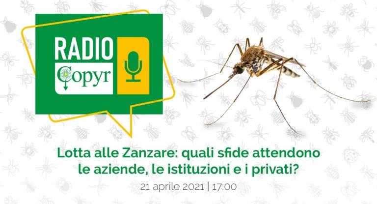 Radio-Copyr-zanzare-aprile